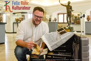 KP12 Felix Röhr